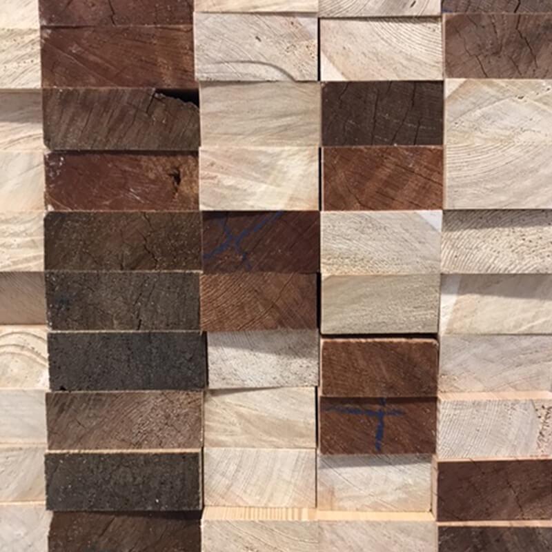 fa gyártási alapanyagok