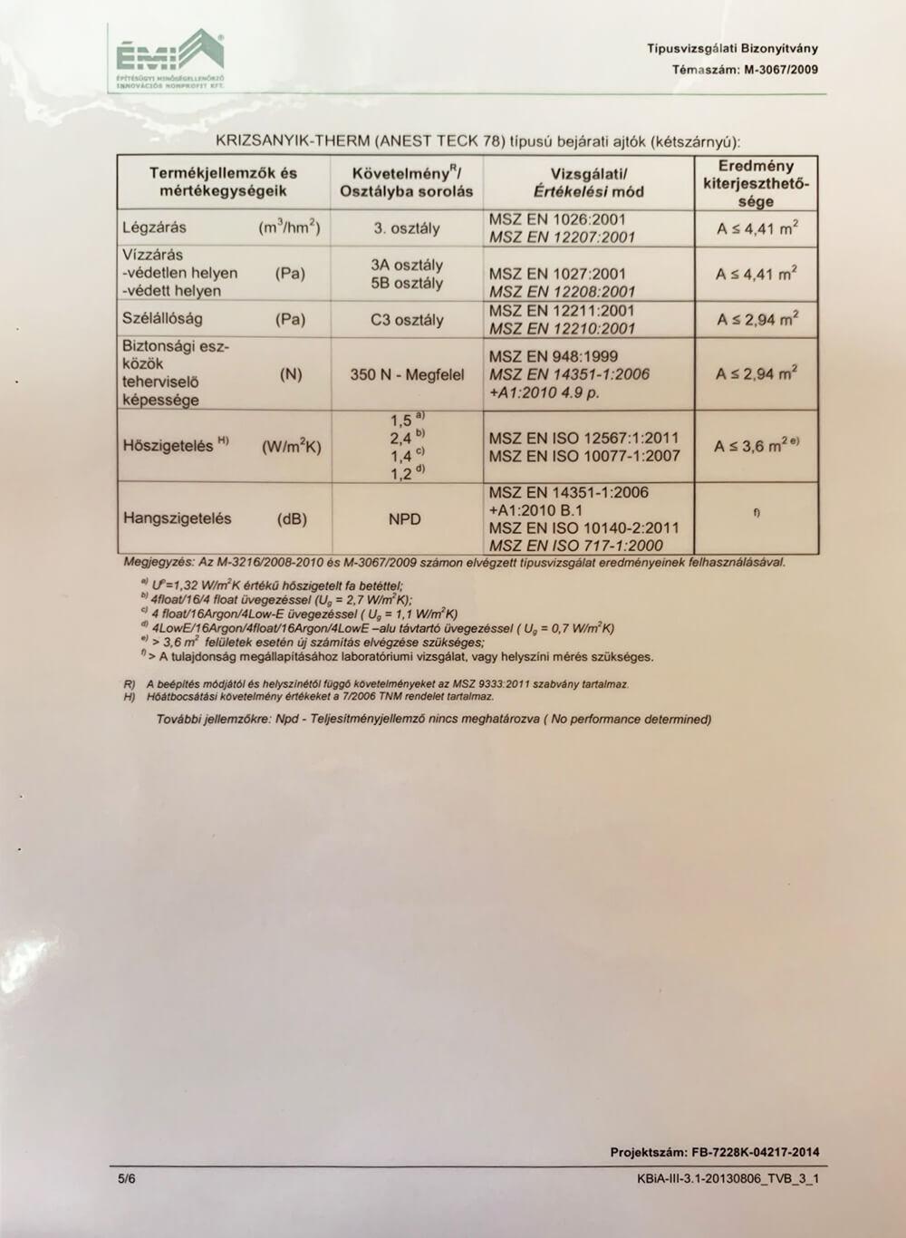 tvb-tipusvizsgalati-bizonyitvany-m-3067-05